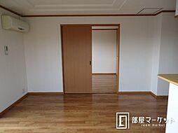 シャトー上郷の画像