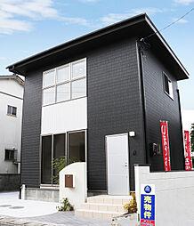 撫養駅 1,125万円