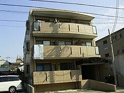 瑞穂区役所駅 3.2万円