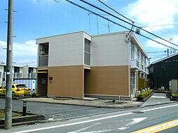 八王子駅 3.4万円