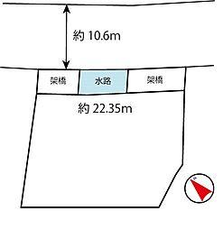 石川県金沢市古屋谷町甲