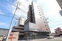 JR中央線 豊田駅 徒歩2分の賃貸マンション