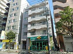 北18条駅 3.6万円