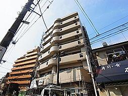 ロイヤルアヤセ[7階]の外観