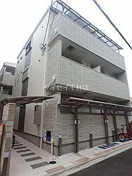 守口市駅 7.2万円