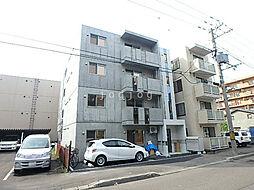 白石駅 5.0万円