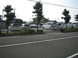 金剛駅 1.0万円