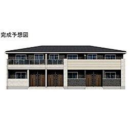 東武宇都宮駅 6.5万円