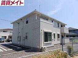 亀山駅 5.1万円