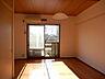 居間,1K,面積23.77m2,賃料3.5万円,JR常磐線 水戸駅 徒歩4分,,茨城県水戸市桜川1丁目5番地