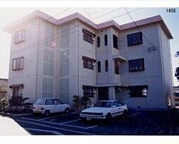 北久米駅 3.8万円