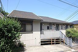 Maison Fujimi[102号室]の外観