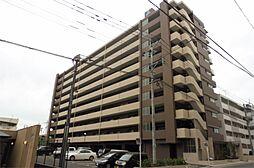 南久留米駅 11.4万円