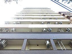 兵庫県神戸市中央区二宮町4丁目の賃貸マンションの外観