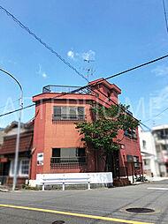 西大路駅 1,480万円