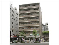 亀戸駅 7.6万円