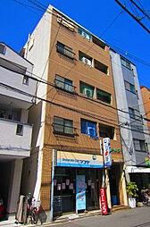 岸里玉出駅 2.3万円