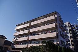 La・Fore I[2階]の外観