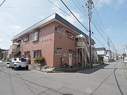 弘前駅 2.0万円