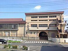 忠生中学校