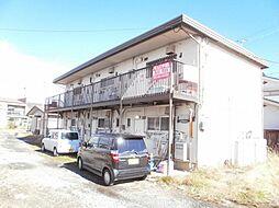 北中込駅 2.8万円