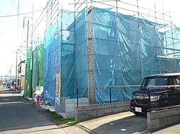 上尾駅 2,580万円