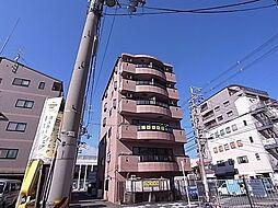 マツヤビルI[5階]の外観