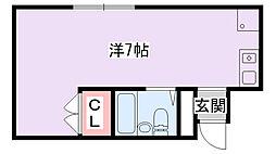京阪本線 寝屋川市駅 バス15分 摂南大前下車 徒歩2分