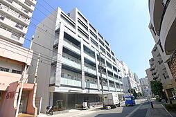 品川駅 11.6万円