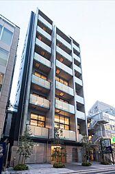 九段下駅 18.6万円