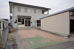 笠懸町青柳貸事務所