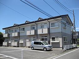 群馬総社駅 4.4万円