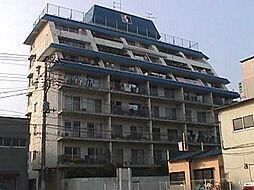 水戸市栄町
