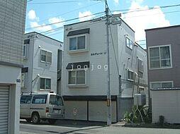 八軒駅 2.2万円