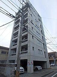 大橋駅 5.0万円