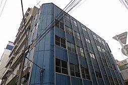 JR山手線 上野駅 徒歩4分の賃貸マンション
