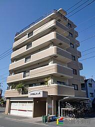 花畑駅 7.0万円