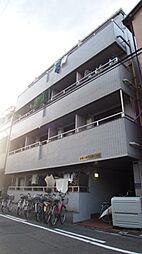 遠里小野728ハイツ[2階]の外観