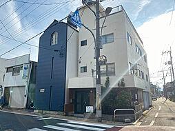 丹波橋駅 3,480万円