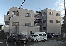 ドルトワール篠崎II[306号室]の外観
