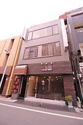 マイスタイル上野駅前