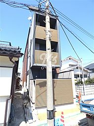 人丸前駅 7.5万円