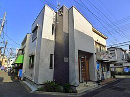 スタジオ11