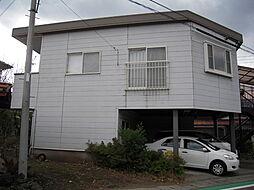 富士山駅 5.0万円