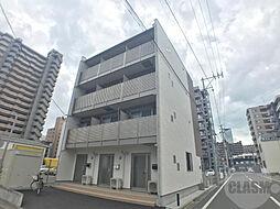 仙台市地下鉄東西線 宮城野通駅 徒歩7分の賃貸マンション