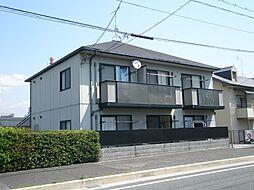 佐伯区役所前駅 4.4万円