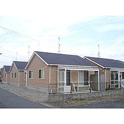 [一戸建] 静岡県浜松市北区三方原町 の賃貸【/】の外観