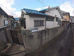 福知山線 生瀬駅 徒歩5分