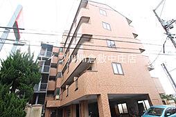 水島臨海鉄道 栄駅 3.8kmの賃貸アパート