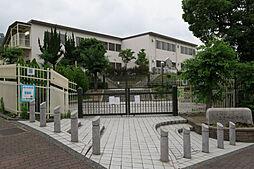 中山手鈴木ビル[401号室]の外観